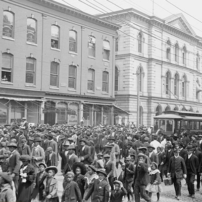 Juneteenth: Commemorating the United States' Second Independence Day